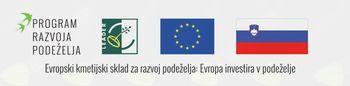 OTVORITEV TREK TELOVADNICE V MIRNU - Evropska sredstva za vzpostavitev telovadnic na prostem  v občinah Miren-Kostanjevica in Renče-Vogrsko
