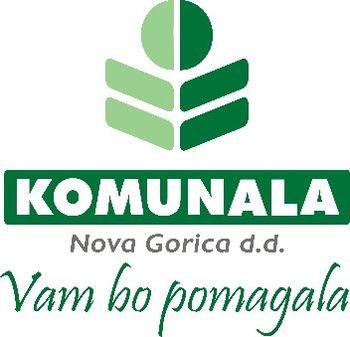 Zaprti tudi zbirni centri za odlaganje odpadkov