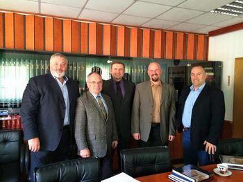 S strani občine podano soglasje k odprodaji skupnega mladinskega počitniškega doma na Krku