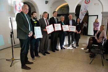 Slovenija vse bolj 'mladim prijazna' dežela
