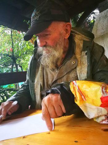 Izumitelju Lojzetu Plestenjaku v slovo