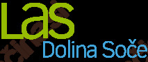 1. javni poziv LAS Dolina Soče