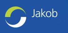 Razpis nagrade Jakob za turistično kakovost in odličnost v turizmu