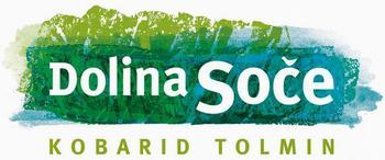 Trans Slovenia - vpis ponudnikov