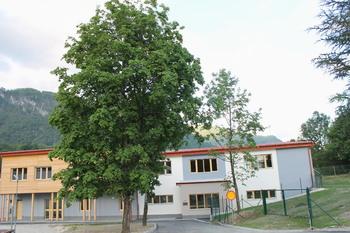 Vpis v Vrtec pri OŠ Kobarid za šolsko leto 2017 / 18