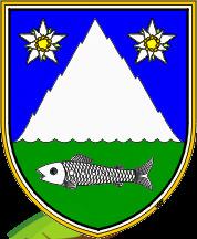25. redna seja Občinskega sveta Občine Kobarid
