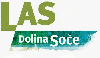 Predstavitev 2. Javnega poziva za Evropski kmetijski sklad za razvoj podeželja in Evropski sklad za pomorstvo in ribištvo.