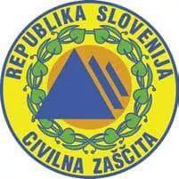 Aktiviran je štab Civilne zaščite Občine Kobarid