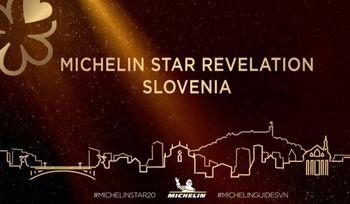 Čestitke Ani Roš in Hiši Franko za dve Michelinovi zvezdici