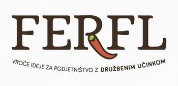 FERFL-nova sezona projekta za podjetniške ideje z družbenim učinkom