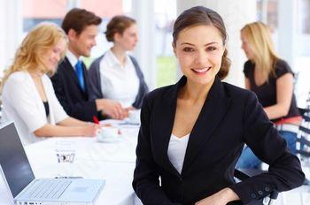 Prepoznavnost mladih podjetnikov v lokalnem okolju