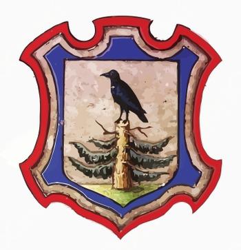 Javni poziv za predlaganje kandidatov za predstavnika ustanoviteljev v svetu zavoda II. OŠ Žalec
