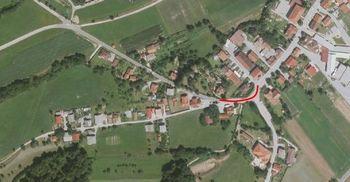 V novem šolskem letu varna šolska pot tudi na odseku od objekta Vransko 17 do objekta Vransko 98