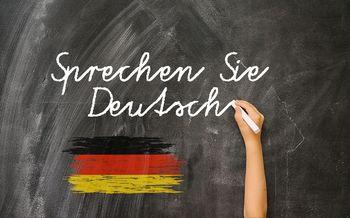 Brezplačno usposabljanje Poslovna komunikacija v nemškem jeziku