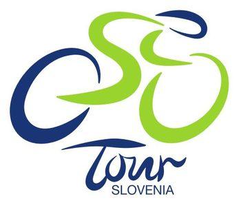 Kolesarska dirka Tour of Slovenia letos tudi na Vranskem