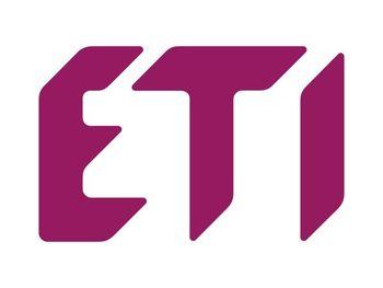 Družbi ETI, d. o. o., in ETI PROPLAST, d. o. o., iz Izlak razpisujeta kadrovske štipendije za šolsko leto 2019/2020