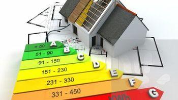 Zakaj so skoraj nič-energetske stavbe (sNES) prava odločitev