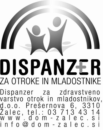 Pričetek dela Dispanzerja za otroke in mladostnike v Zdravstveni postaji Prebold