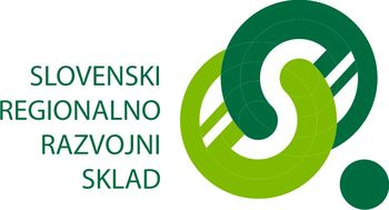 Objavljena sta Drugi javni razpis za pred-financiranje projektov z odobrenimi evropskimi sredstvi – PF1 in Drugi javni razpis za pred-financiranje kmetijskih projektov z odobrenimi evropskimi sredstvi – PF2