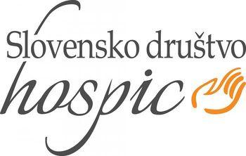 Območni odbor Celje Slovenskega društva hospic vabi na dogodek Hospickafe