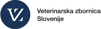 Ukrepi Veterinarske zbornice Slovenije