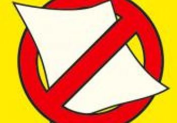 Obvestilo AKOS glede nove možnosti prepovedi dostavljanja reklamnih sporočil v hišni predalčnik v času epidemije COVID-19