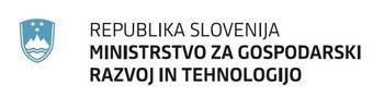 Izredni razpis Srednjeevropske pobude COVID-19: 600.000 EUR za projekte na področju zdravstva, izobraževanja in MSP