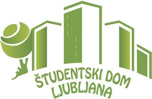 Subvencionirano bivanje v javnem zavodu Študentski dom Ljubljana v študijskem letu 2020/2021