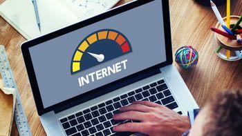 Obvestilo AKOS o možnostih končnih uporabnikov za dostop do širokopasovnega omrežja in v primeru nedelovanja storitev ali nedostopnosti interneta