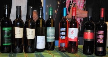 Izbor županovega vina 2016