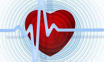 Odprtje defibrilatorja v Batujah