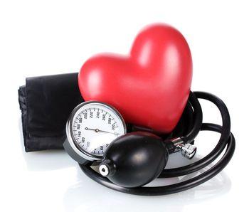 Brezplačne meritve krvnega tlaka, sladkorja in holesterola na Cesti