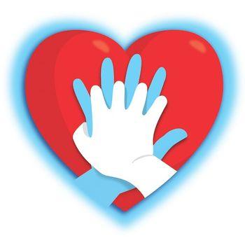 Tečaj temeljnih postopkov oživljanja z uporabo defibrilatorja v Dolgi Poljani