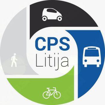 Litija 2030 – čas je za skupno uresničevanje ukrepov CPS
