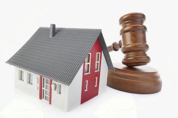 1. javna dražba v letu 2017 za prodajo nepremičnega premoženja Občine Litija