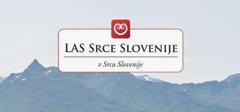 Objavljen 1. javni poziv LAS Srce Slovenije v letu 2017 za sklad EKSRP