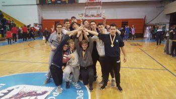 Vojniški košarkarji osvojili Sarajevo