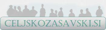Spletni biografski leksikon celjskega območja in Zasavja