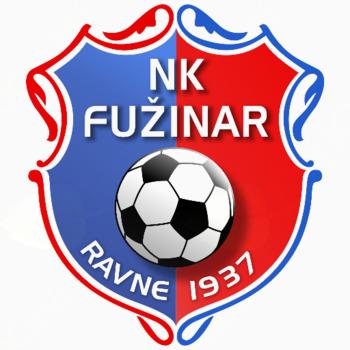 3. Slovenska nogometna liga (NK Fužinar Ravne Systems: NK Šampion)
