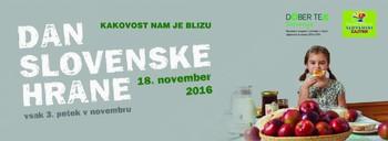 Tradicionalni slovenski zajtrk: zdrav zajtrk za boljše zdravje