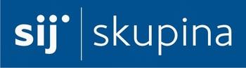 Skupina SIJ uspešno zaključila tretjo zaporedno izdajo kratkoročnih komercialnih zapisov v višini 30 milijonov evrov