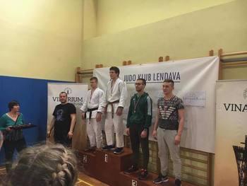 Turnir za slovenski pokal