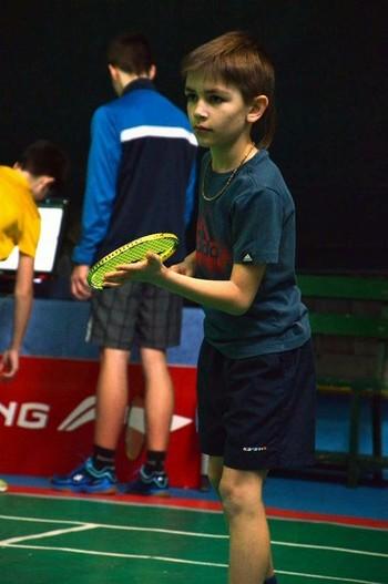 Dve koroški medalji otroškega turnirja v Ljubljani