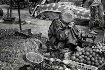 Fotografija je ujet trenutek. Fotografija je izraz. Fotografija je njihov svet.