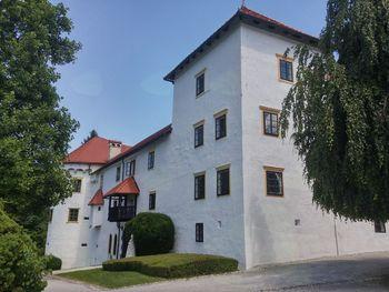 Možnosti razvoja turizma v občini Šmartno pri Litiji