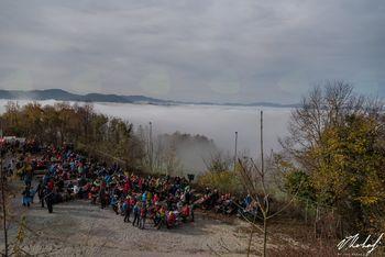 Za učence litijske šole s prilagojenim programom zbrali 600 €