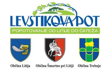 34. popotovanje po Levstikovi poti, v soboto, 14. 11. 2020, tudi uradno odpovedano