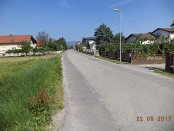 Modernizacija cest v naselju Cirkovce LC 161 171
