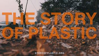 The Story of Plastic (Zgodba o plastiki)