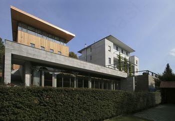 IEDC-poslovna šola Bled je uvrščena med 100 najbolj inovativnih šol na svetu